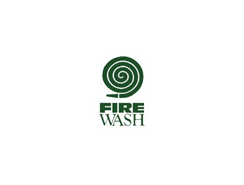 firewash
