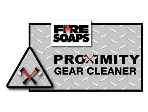 proximity-gear